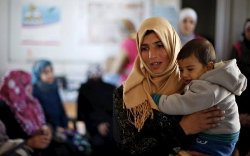Şərqi Qutada 28 nəfər girovluqdan azad olunub