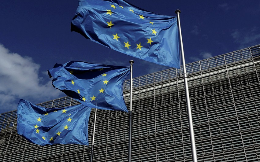 EU allocates €3 mln in emergency aid for victims of Karabakh conflict
