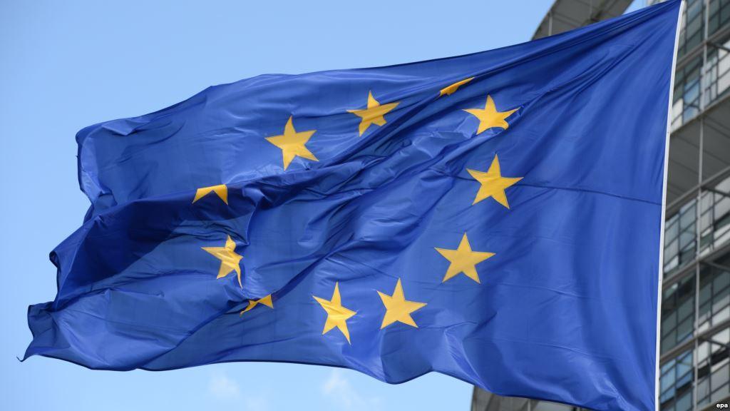 Евросоюз выразил соболезнования азербайджанскому народу