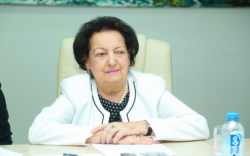 Ombudsmanın maaşı və pensiyası artırılıb