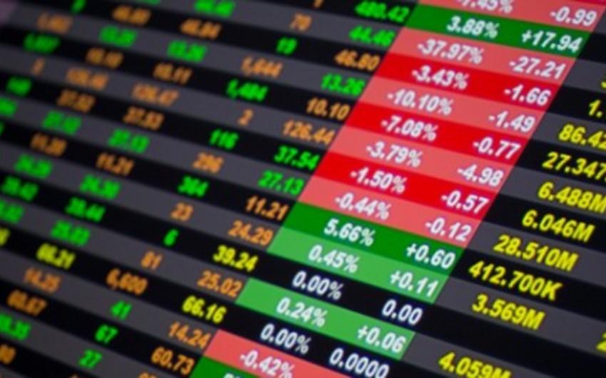 Azərbaycan bank sektorunun restruktizasiyası sürətləndiriləcək