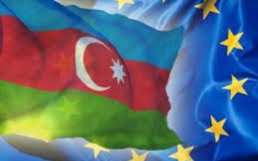 Президент Азербайджана утвердил cоглашение с ЕС о реадмиссии