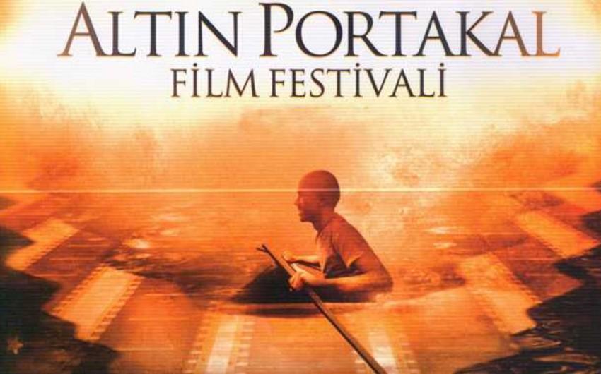 Türkiyənin nüfuzlu Altın Portakal Beynəlxalq Film Festivalı təxirə salınıb