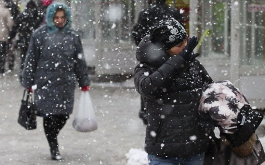 More than 20 people frozen to death in Poland for two days