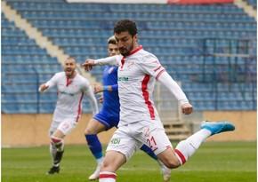 Araz Abdullayev: Planlarımı öncədən demək istəmirəm