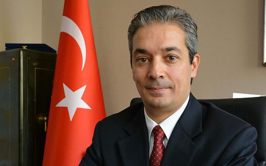 XİN: Türkiyə-ABŞ danışıqları təxirə salınıb