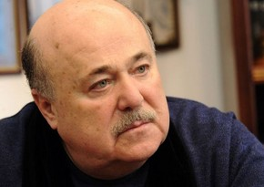 Actor Alexander Kalyagin, 74 to play Khlestakov