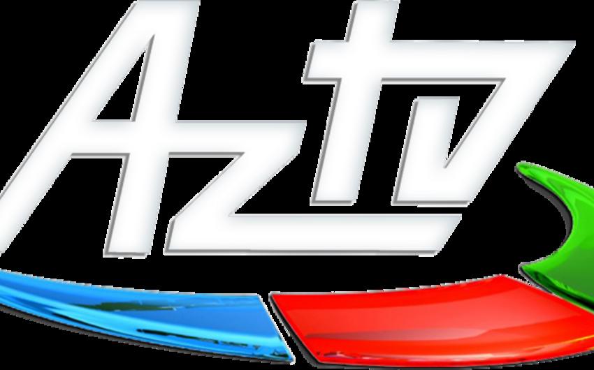 AzTV kotirovka sorğusu elan edib