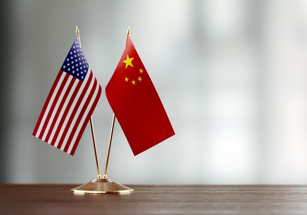 ABŞ və Çin arasında gərginlik nefti bahalaşdırır