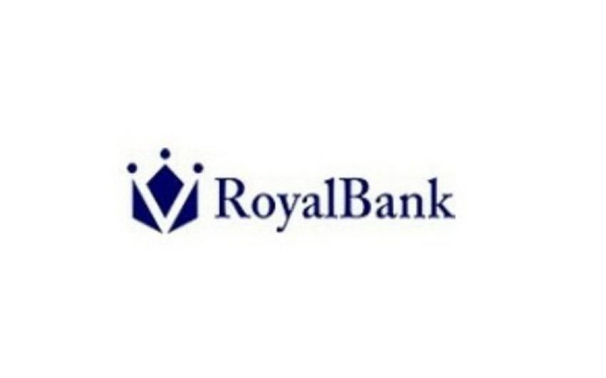 """Azad Cavadov: """"Royalbank""""ın gəliri xərcini ödəmir"""