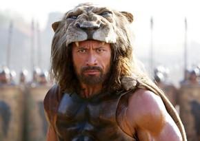 Dünyanın ən çox məvacib alan aktyorları açıqlandı
