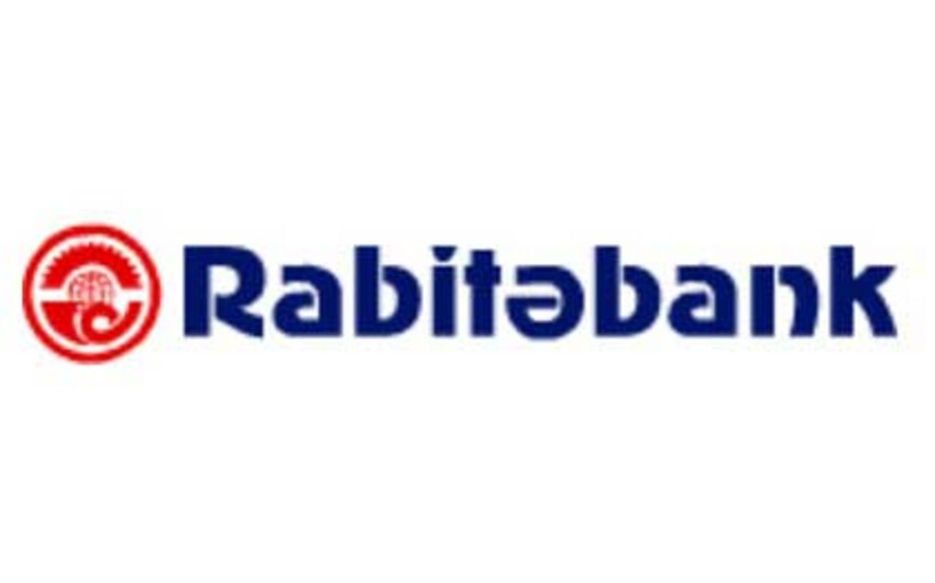 Rabitəbank yeni kredit aksiyasına başlayıb