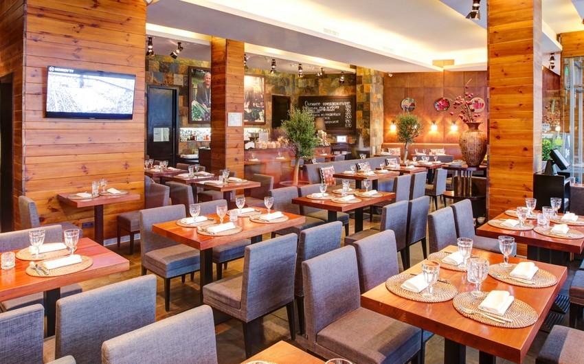 AQTA bir çox kafe və restoranlarda nöqsan aşkarladı - TAM SİYAHI