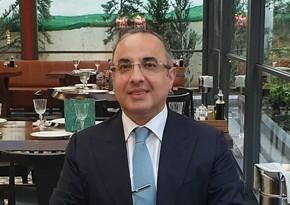 Стали известны подробности ареста бывшего владельца сети магазинов İdeal
