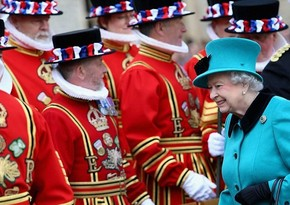 Tower of London's Beefeaters facing redundancy for first time in 500 years