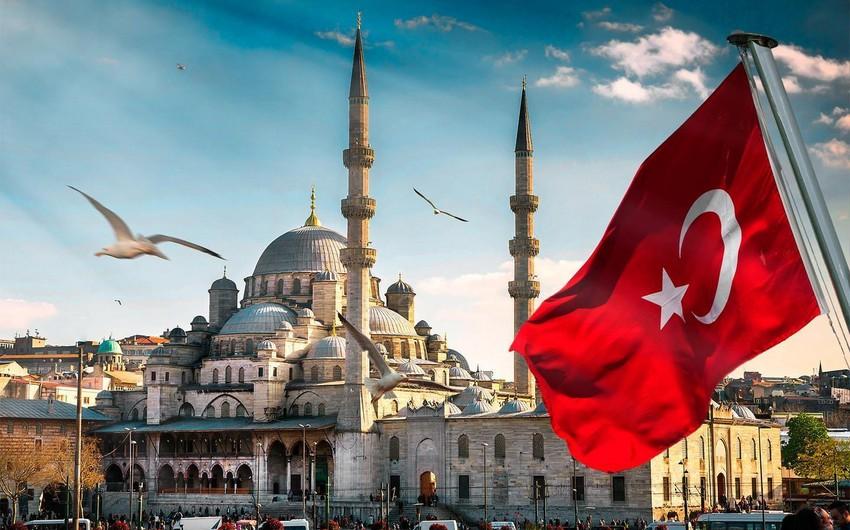 Türkiyə-Azərbaycan iqtisadi əlaqələrinə pandemiya necə təsir edib?