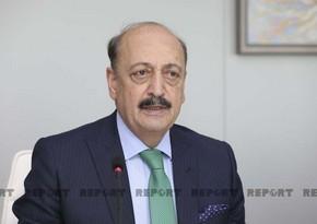 Türkiyəli nazir: Qarabağ zəfərindən sonra problemləri həll etmək daha asandır