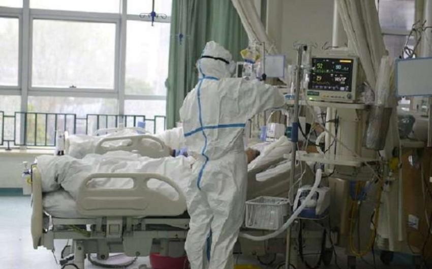 Tailandda 9 nəfər koronavirusdan sağalıb