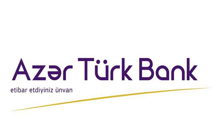 Azər-Türk Bank yeni filial açıb