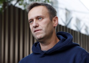 PACE adopts resolution on release of Alexei Navalny