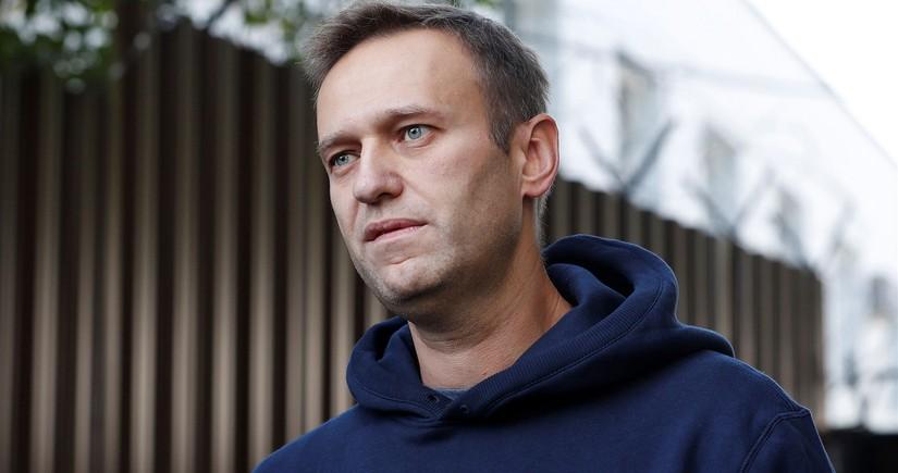 ПАСЕ приняла резолюцию в связи с освобождением Алексея Навального