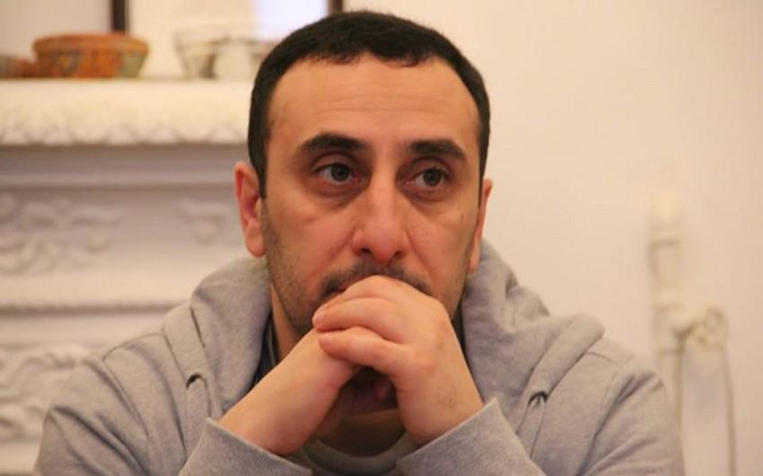 Ekspert: Ermənistandakı konstitusiya referendumu Sarqsyana daha bir prezidentlik müddəti təmin edib - RƏY