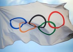 IOC prezidenti seçkisinin tarixi məlum oldu