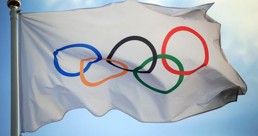 IOC prezidenti seçkisinin tarixi açıqlandı