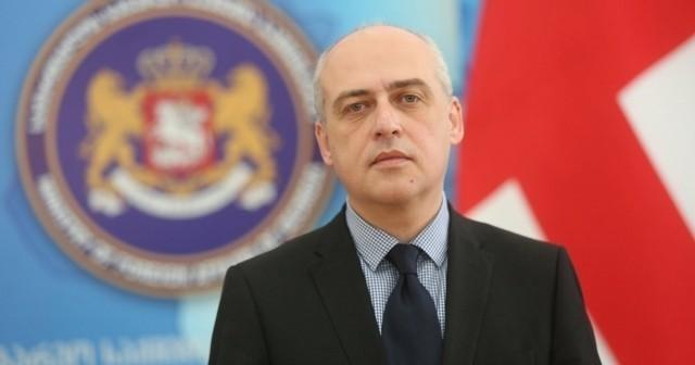 Глава МИД Грузии: Первый зарубежный визит премьер-министра в Азербайджан имеет важное значение