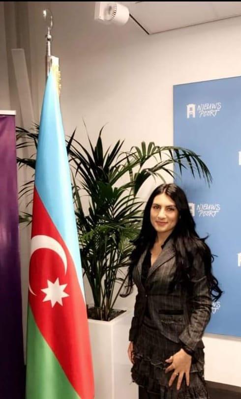 Həcər Karaman