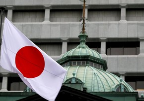 Власти Японии отказались от иммиграционной реформы