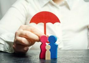 Azerbaijan's insurance market shrinks 7%