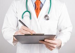Reproduktiv sağlamlıq haqqında qanun layihəsi MM-də müzakirəyə çıxarılacaq