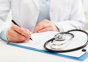 İcbari tibbi sığorta haqlarının yeni büdcə təsnifatı kodları təsdiq edilib