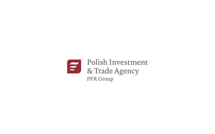 """""""Polşa İnvestisiya və Ticarət Agentliyi""""nin yerli nümayəndəliyi bağlanır"""