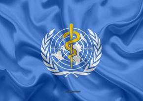 WHO: Almost 2 billion people depend on health care facilities without basic water services