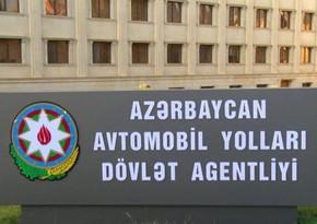 AAYDA: Paytaxtın İlqar Musayev küçəsində təmir işləri bu gün başa çatacaq