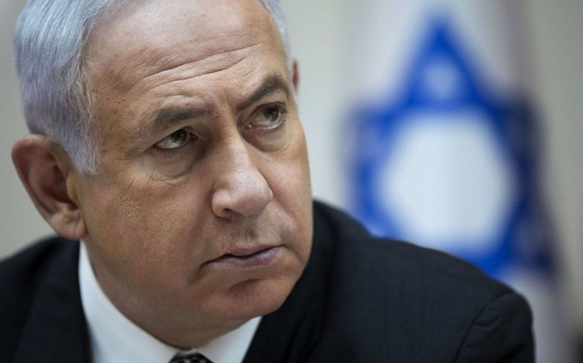 Israeli ambassador accuse PM Netanyahu of failing to fund their offices