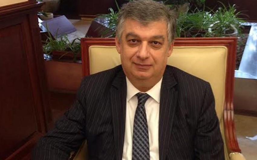 Deputat: Nazirlər Kabinetinin hesabatının təkmilləşdirilməsinə ehtiyac var