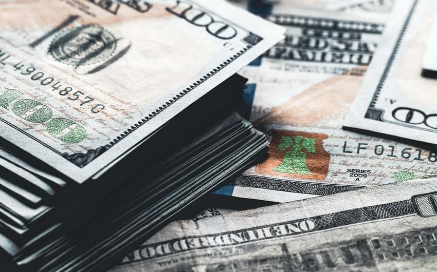 IGB Avropa İnvestisiya Bankından 30 milyon dollar kredit alıb