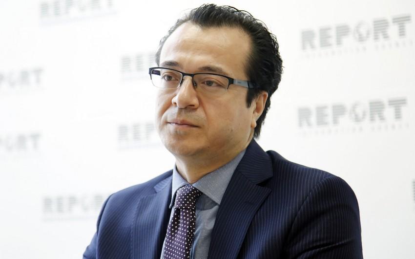 Ambassador: Afghanistan grateful to Azerbaijan for initiative to host Heart of Asia 2017 in Baku