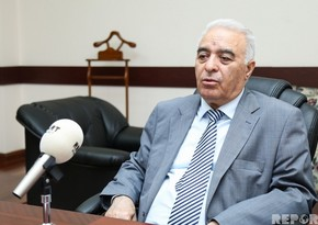 Глава комиссии: Оснований для лишения иммунитета депутата Салимова достаточно
