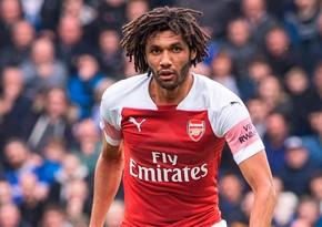 """""""Arsenal""""ın oyunçusu koronavirusa yoluxub"""