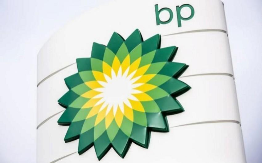 """""""BP-Azerbaijan"""": Hər bir hava şəraiti üçün məxsusi olaraq işlənilmiş əməyin təhlükəsizliyi qaydaları və tələblərimiz var"""