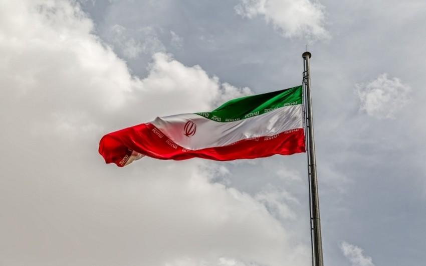 İran Əlcəzair görüşündə anlaşma gözləmir