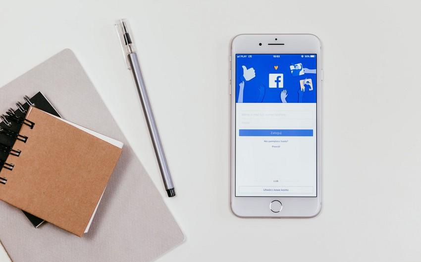 """Filippində """"Facebook"""" bağlana bilər"""