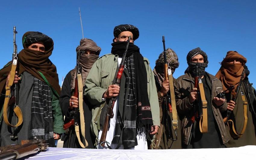"""""""Taliban"""": """"Bütün dövlət qulluqçuları işinə qayıda bilərlər"""""""