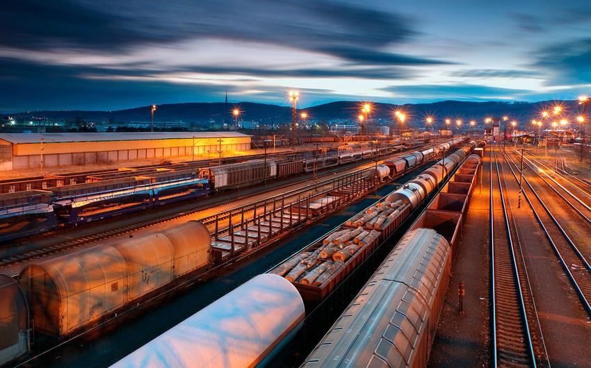 Rusiya və Hindistan Şimal-Cənub nəqliyyat dəhlizi üzrə İrana kömək etməyə hazırdır