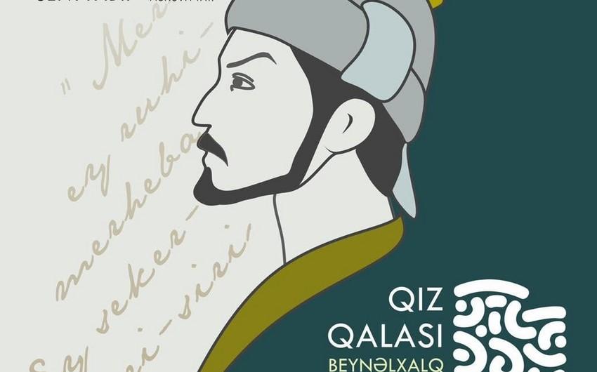 """Bakıda 9-cu """"Qız Qalası"""" Beynəlxalq İncəsənət Festivalı keçiriləcək"""