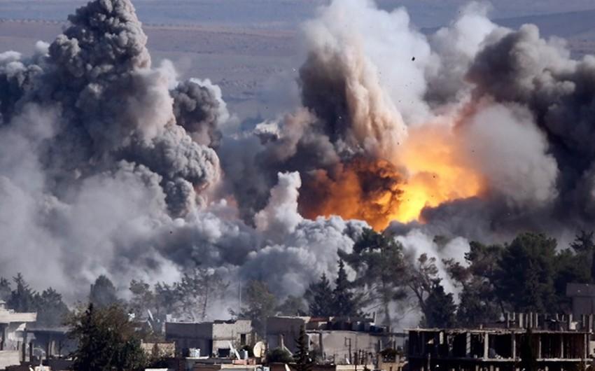 Число жертв авиаударов в Йемене возросло до 22 человек